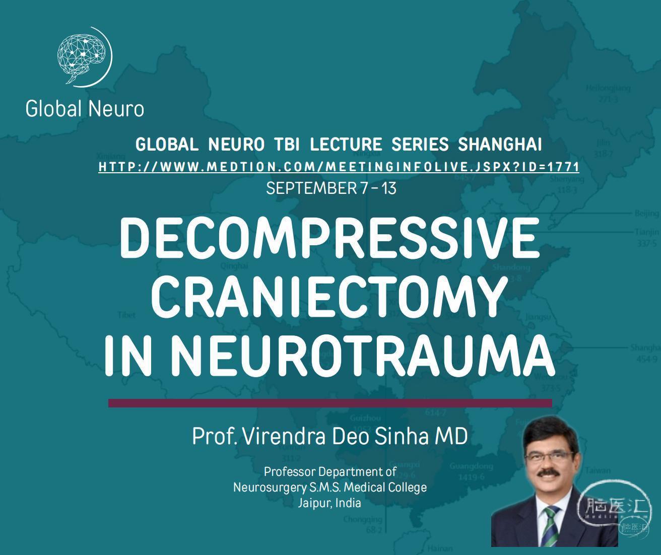 Sep 7 - Sep 13_Decompressive Craniectomy in Neurotrauma 1(1)_00.jpg