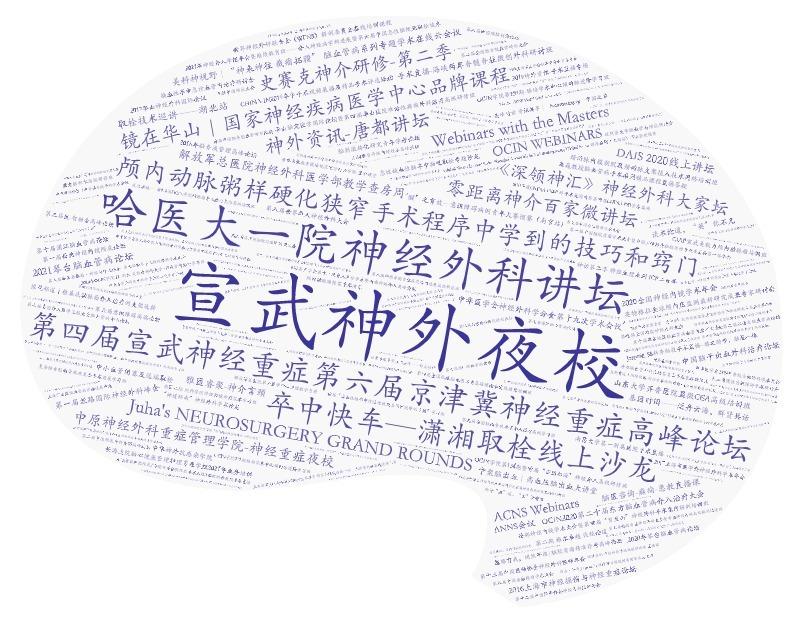 Word Art (6).jpeg